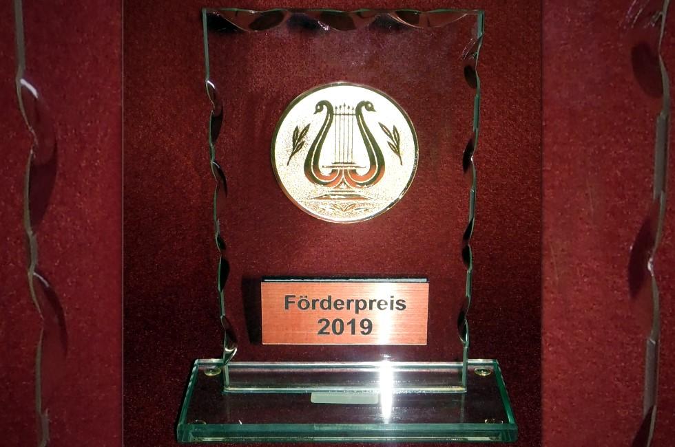 Förderpreis-Vogtlandkonservatorium-2019
