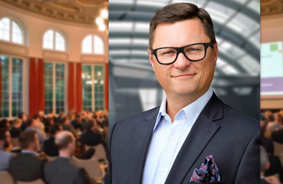 IHK Regionalkammer Plauen wählt neues Präsidium
