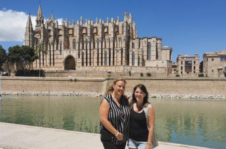 Mallorca trotz Corona eine Last-Minute-Reise wert