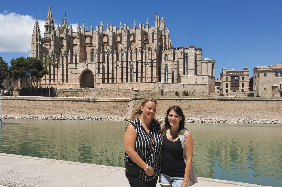 Mallorca ist trotz Corona eine Last-Minute-Reise wert