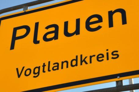 Die Ortsteile von Plauen und ihre Probleme