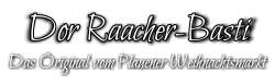 Raacher Basti