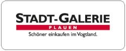 Stadt Galerie Plauen