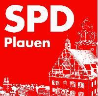 110410 SPD Plauen
