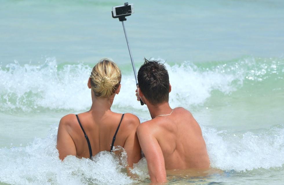 Urlaubsmessen liegen im Trend