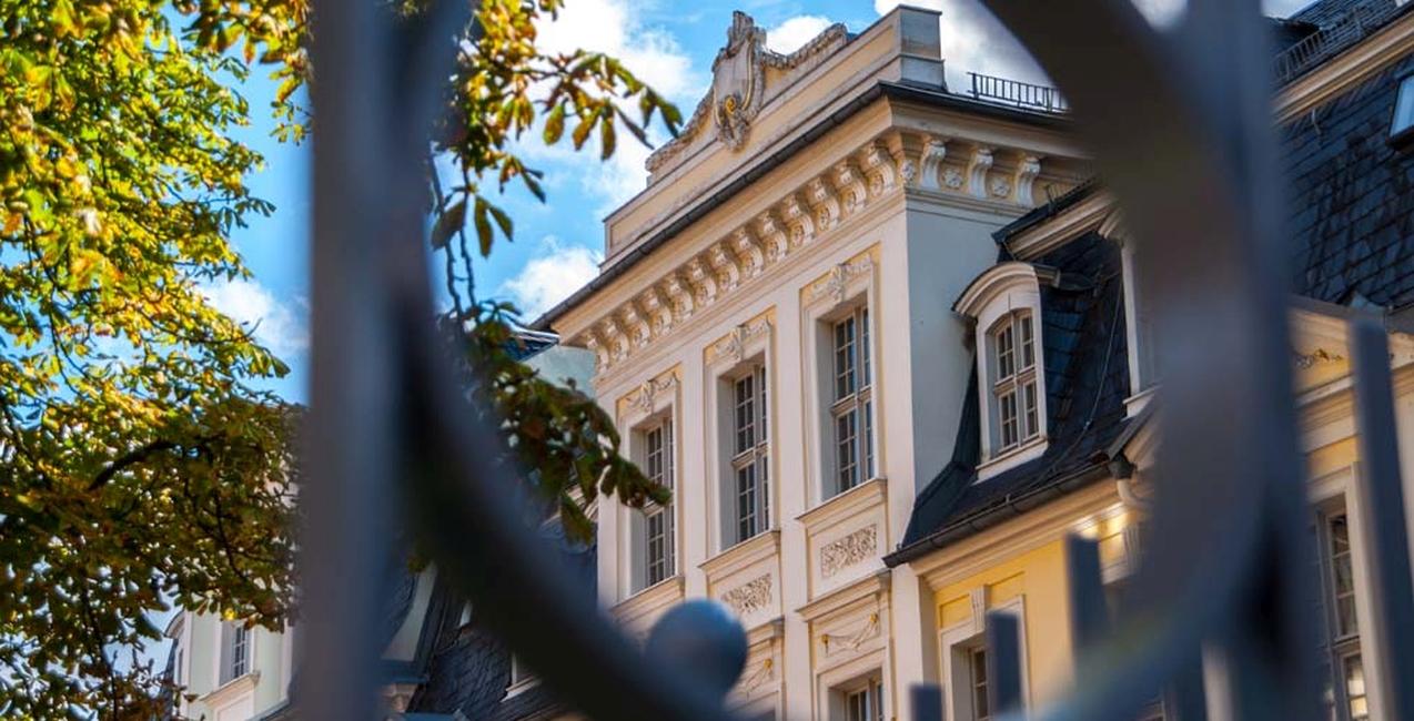 Vogtlandmuseum-Plauen