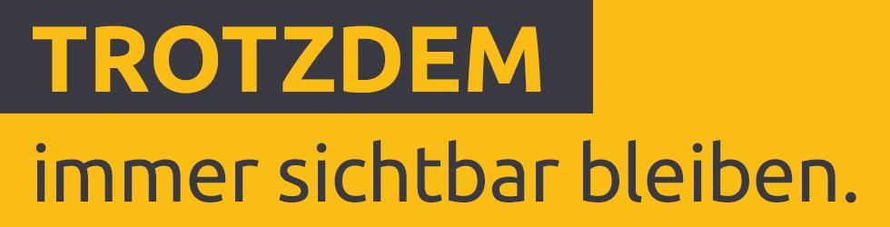Werben Sie jetzt auf Spitzenstadt.de - Das Online-Magazin im Vogtland