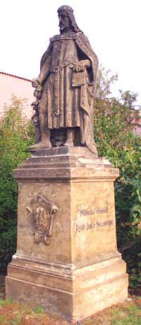 Meißener Markgraf Friedrich III