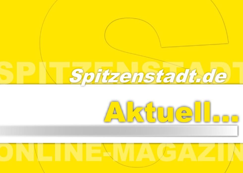 Online-Magazin Plauen