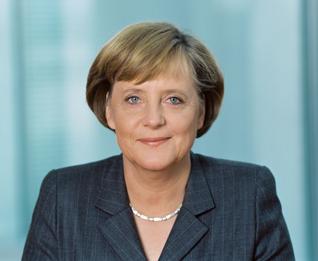 Merkel_Kanzlerin