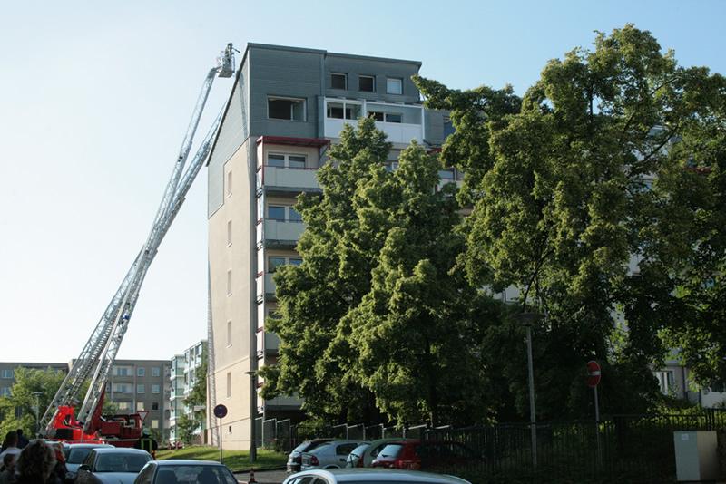 Brand_Gottschaldstraße