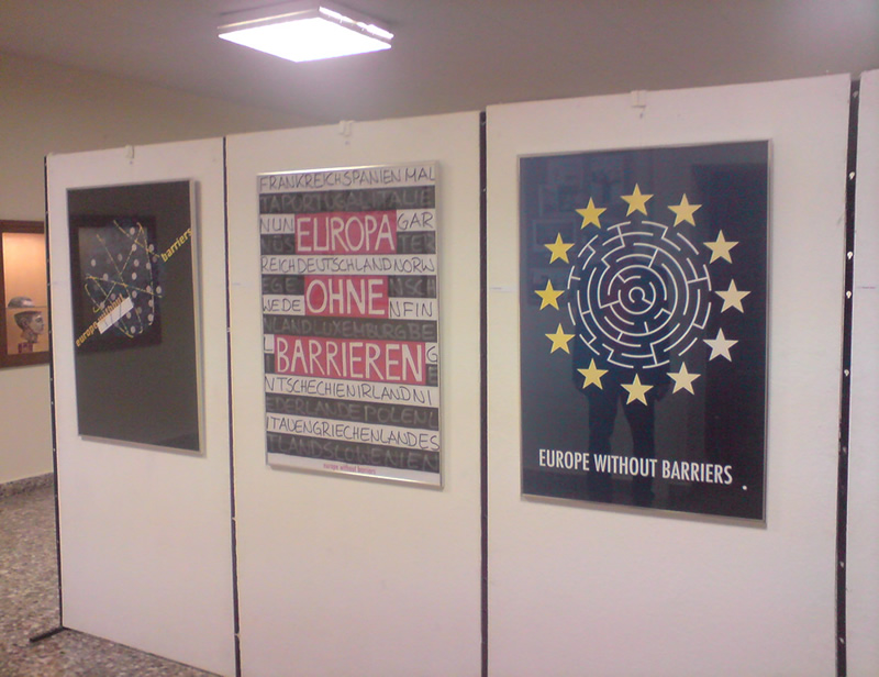Plakat_Grafikstudenten