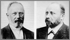 Dietrich_Brüder