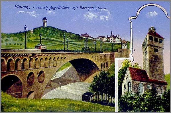 Friedensbrücke_Karte