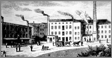 Dietrich_Stickmaschinenfabrik