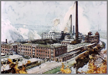 Vomag-Maschinenbau_Ansicht