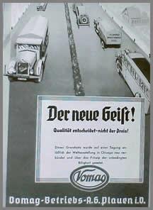 Vomag_Drittes-Reich