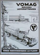 Vomag_Lkw-DrittesReich