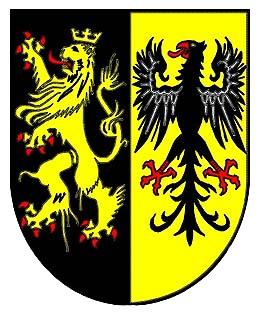 Vogtlandkreis_Wappen