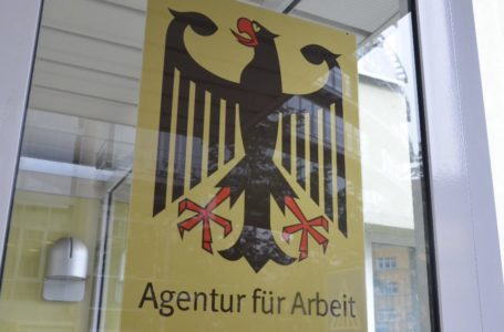 Arbeitslosigkeit im Vogtland steigt drastisch an