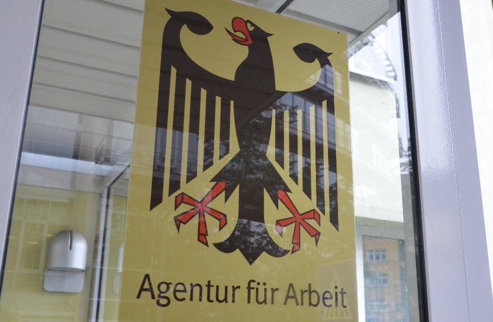 Agentur-für-Arbeit-Plauen-Spitzenstadt-Vogtland