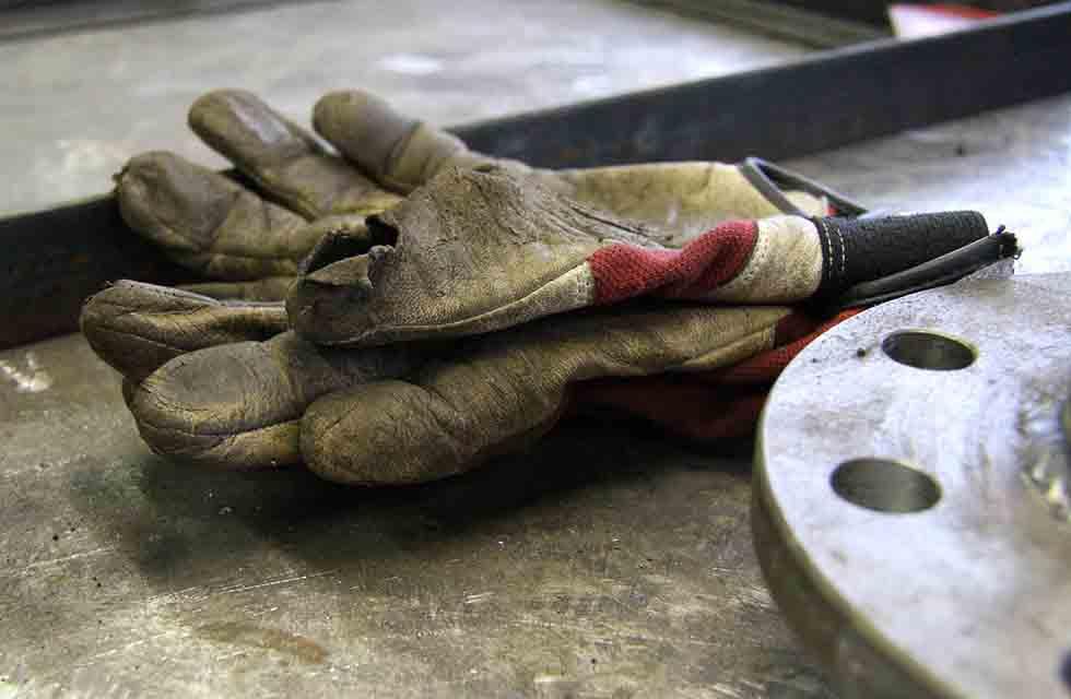 Arbeiten-Job-Beruf-Arbeitsagentur