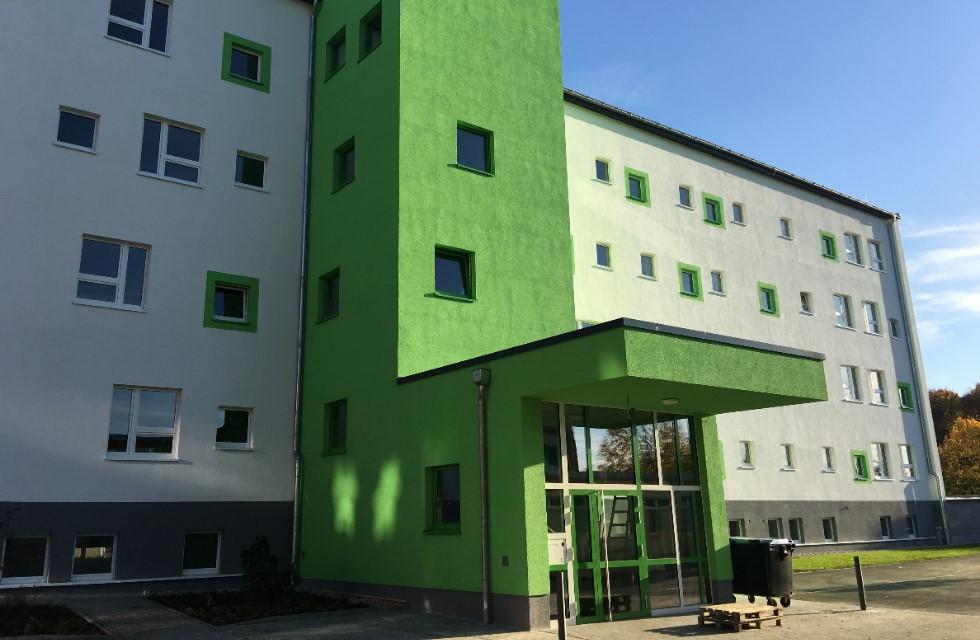 Astrid-Lindgren-Schule-Plauen-Spitzenstadt-Vogtland-Sanierung