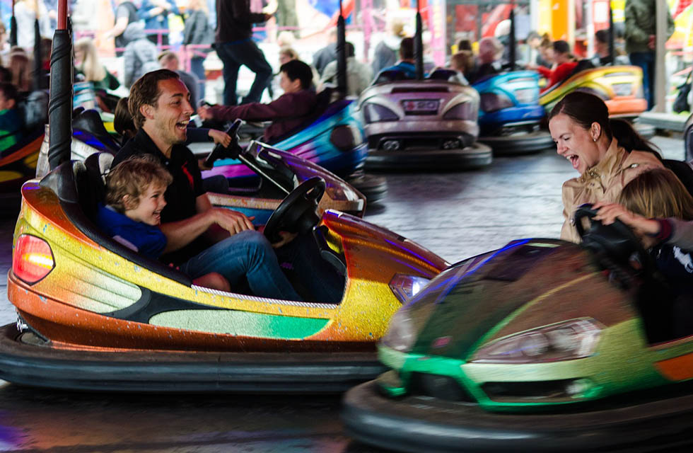 Autofahren-Sicherheit-Kinder