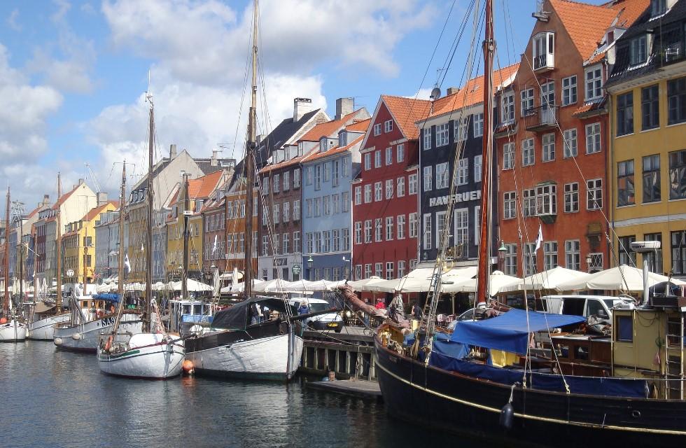 Skandinavien-Tipp-Reisen-Freizeit-Ratgeber-Urlaub