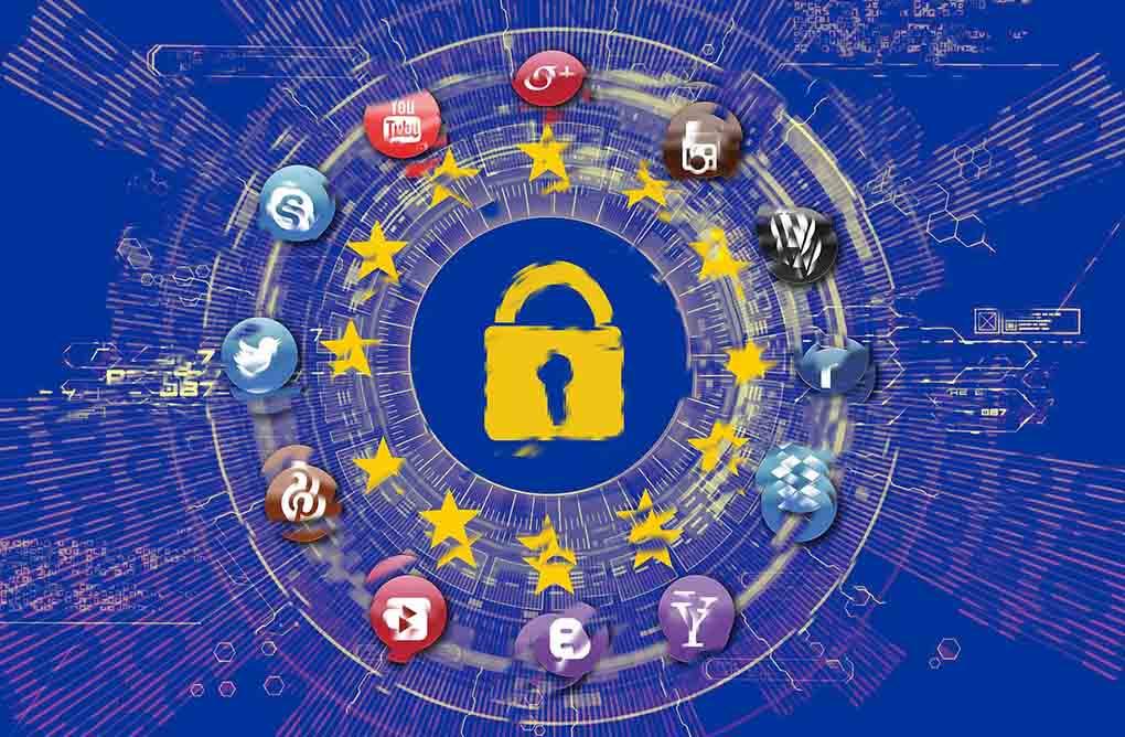 Datenschutz-Verordnung-Europa-Internet-DSGVO
