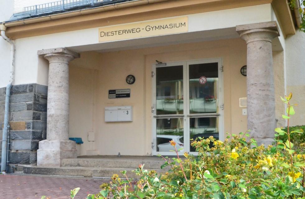 Diesterweg-Gymnasium-Plauen-Vogtland-Turnhalle-Bau