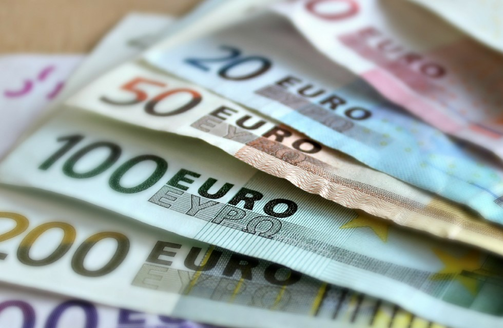 -Sicherheit-Geldschein-Online-Banking-Tipps