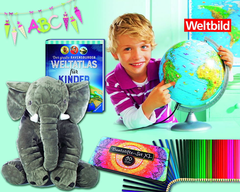 Gewinnspiel-Weltbild-Vogtland-Plauen