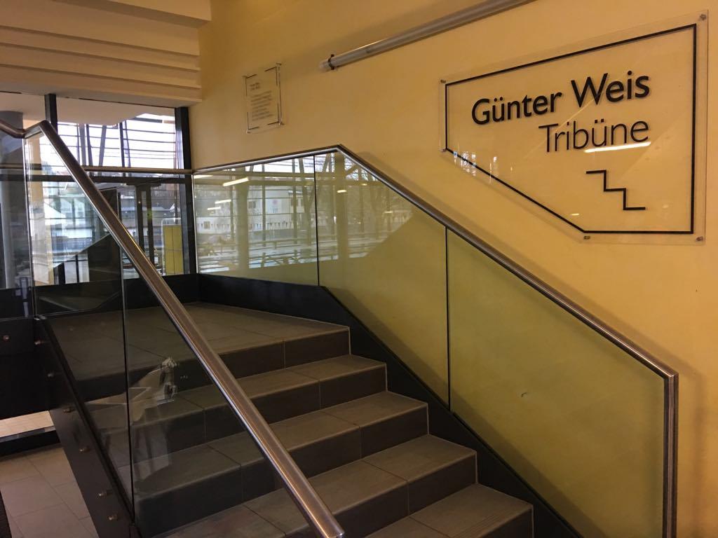 Günter_Weis-Tribüne-Plauen-Vogtland-Stadtbad