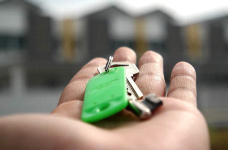 Der Traum vom Eigenheim sollte finanziell kalkuliert sein