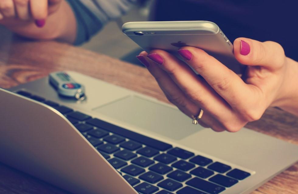 Office-SMS-TAN-Ratgeber-Hinweis