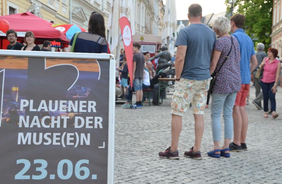 Plauen-Nacht-der-Museen