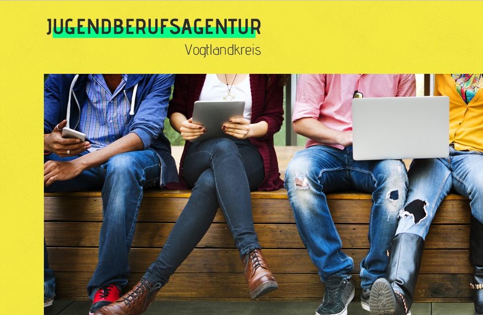 Spitzenstadt-Plauen-Jugendberufsagentur-Screenshot