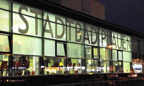 Stadtbad-Plauen-Vogtland