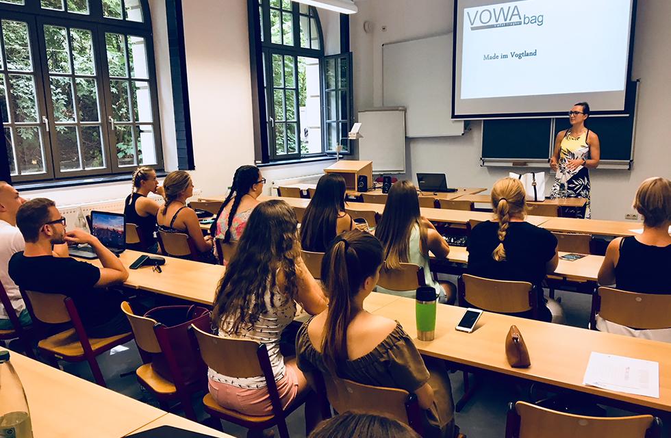 Vowalon-BA-Berufsakademie-Maren-Götz-Vogtland-Wirtschaftsjunioren
