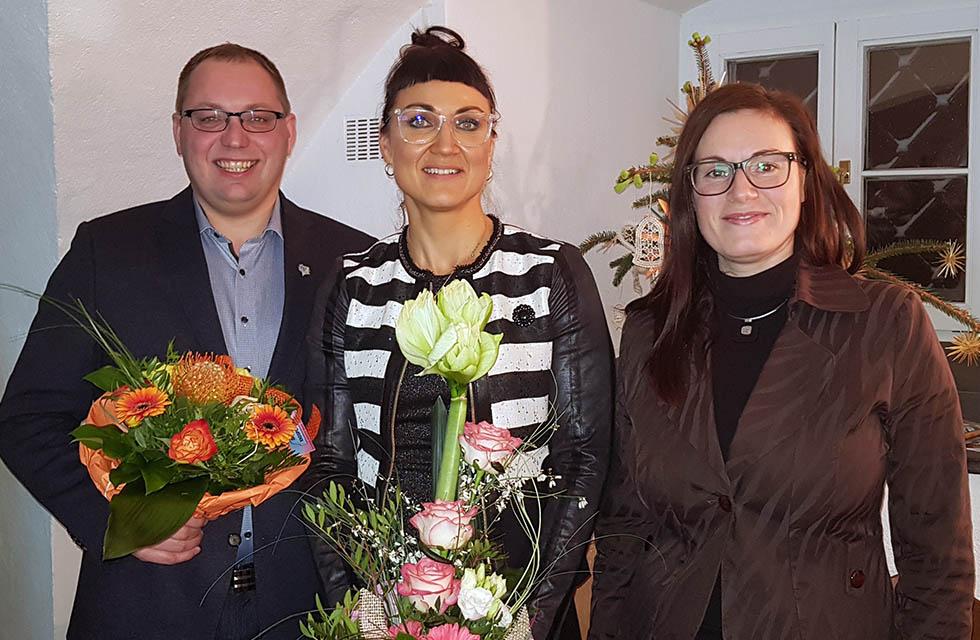 Wirtschaftsjunioren-Wahl-Vogtland-IHK-Plauen