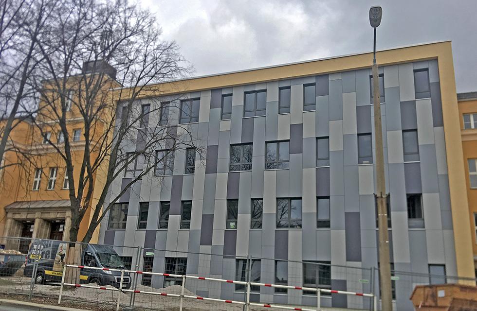 Anbau-Lessing-Gymnasium-Plauen-Vogtland