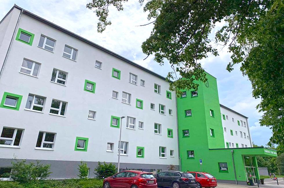Astrid-Lindgren-Grundschule-Plauen-Spitzenstadt-Ostvorstadt-Vogtland