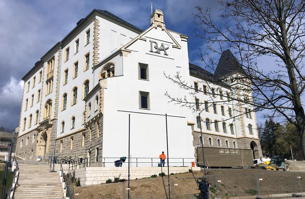 BA-Plauen-Spitzenstadt-Studienakademie-Vogtland