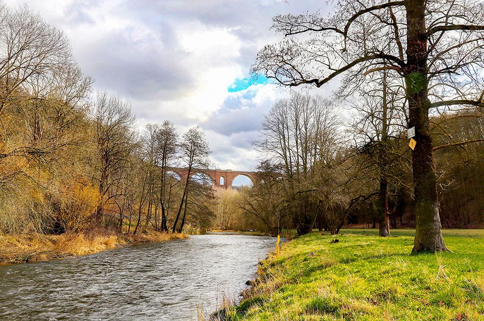 Elstertalbrücke-Naturfreunde-Plauen-Vogtland-Peter-Seibt