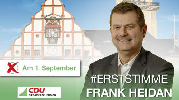 Wahlwerbung-Frank-Heidan-Plauen-Vogtland