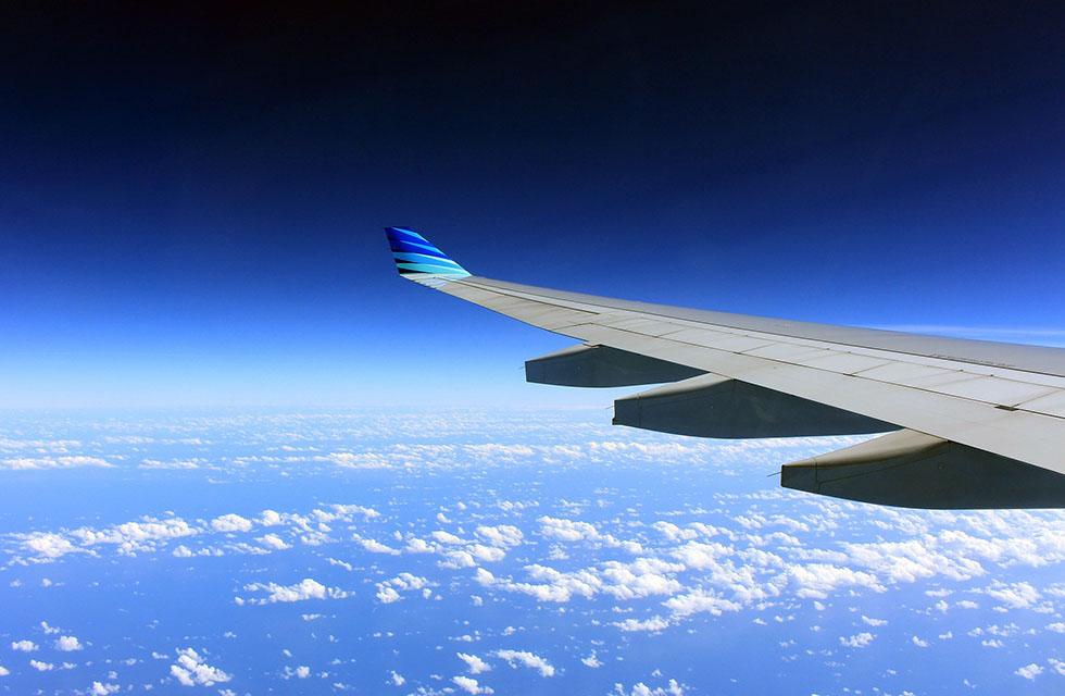 Flug-Ratgeber-Fliegen-Urlaub