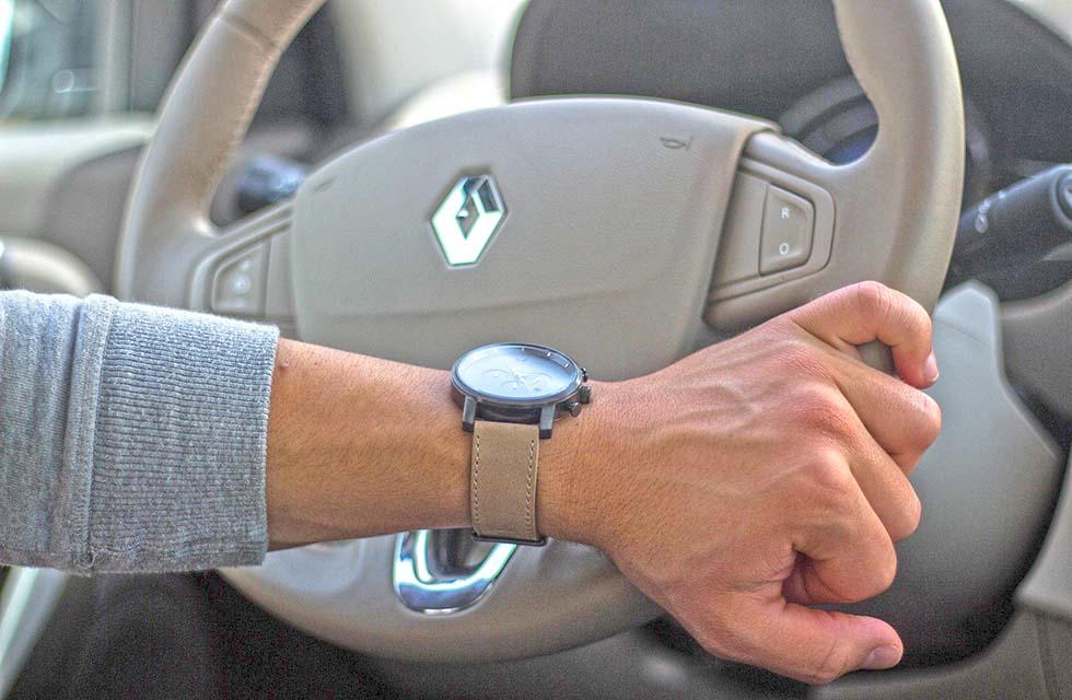 LKW-Fahrer-Ermüdung-Erschöpfung-Fahrzeit