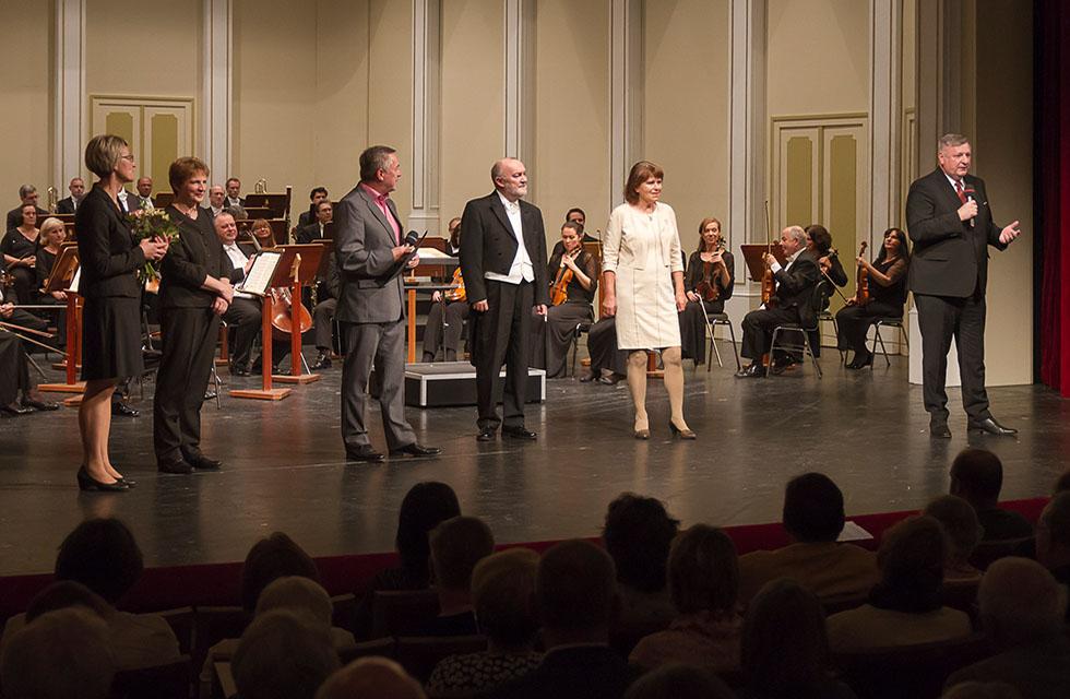 Orchesterumbenennung-Plauen-Zwickau-Vogtlandtheater