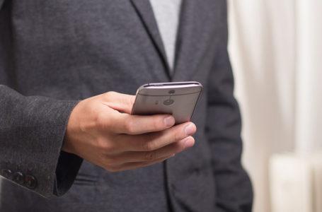 Arbeitsagenturen im Vogtland: Identitätsprüfung per Handy möglich
